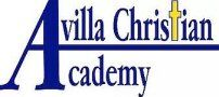Avilla Christian Academy