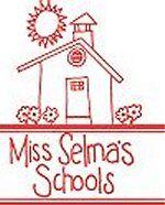 Miss Selma's Schools