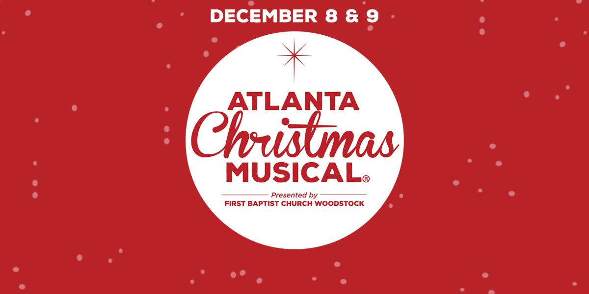 FaithTalk 590 | FaithTalk Atlanta 590 - Atlanta, GA