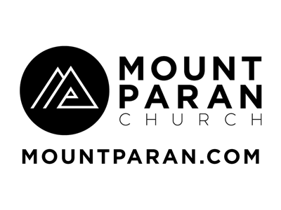 Mount Paran Church