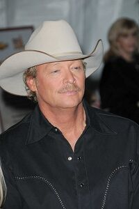alan jackson new song is called jim and jack and hank country
