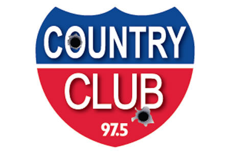 The Official Loyalty Program of 97.5 Country - KHCM