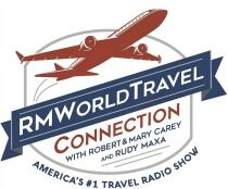 RMWorldTravel Connection