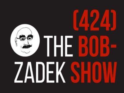 The Bob Zadek Show