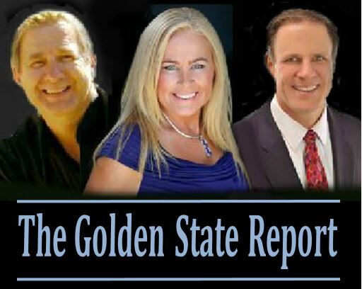 The Golden State Report