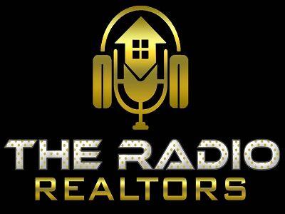 The Radio Realtors