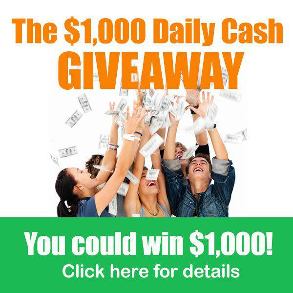 Contests & Surveys | KDIZ 1570 - Minneapolis, MN