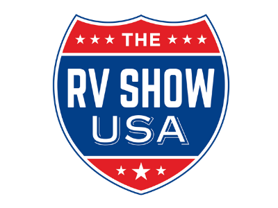 The RV Show USA