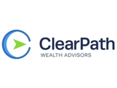 A ClearPath to Retirement