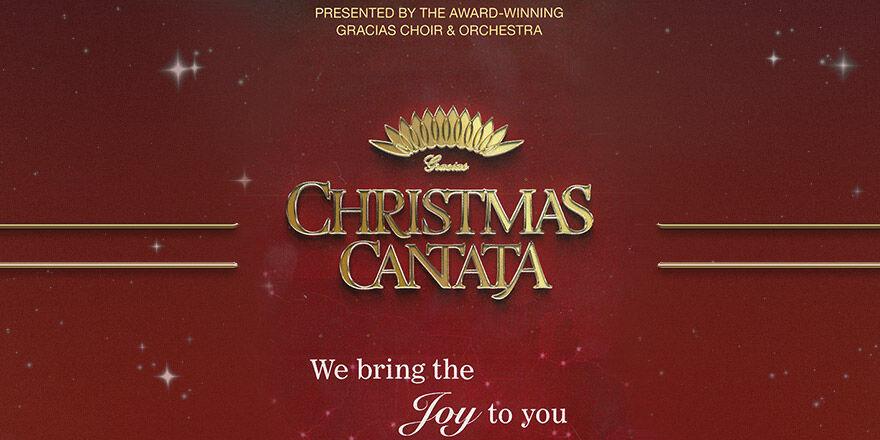 Christmas Cantata.Christmas Cantata El Pez Dallas Tx