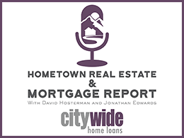Hometown Real Estate Network