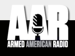 Armed America Radio