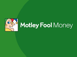 Motley Fool Money Show