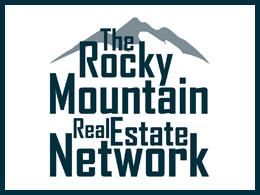 Rocky Mountain Real Estate Network