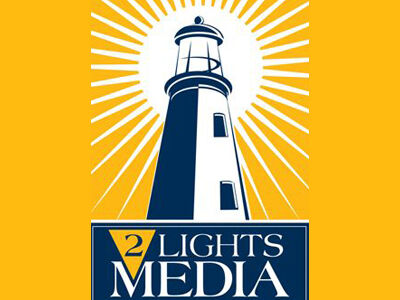Two Lights Media