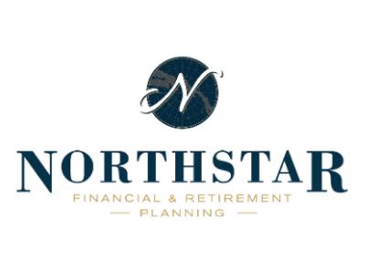 Northstar Financial & Retirement