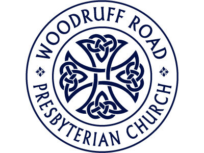 Woodruff Road Presbyterian Church