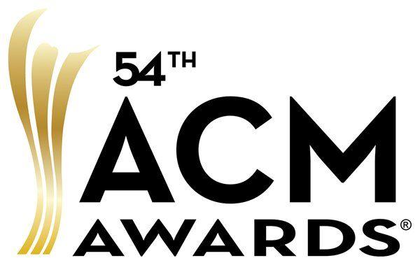 ACM Awards Winners List | Hawaii's Real Country - Honolulu, HI