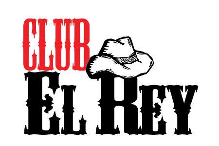 El Programa Oficial de Lealtad de 93.1 El Rey - KRYP