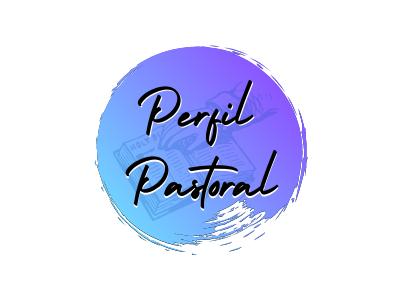 Perfil Pastoral
