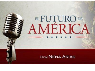 El Futuro de America