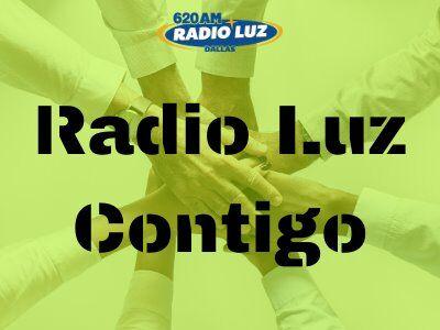Radio Luz Contigo