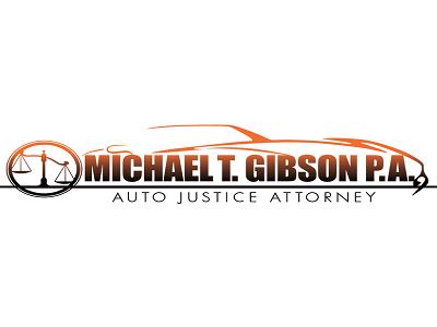 PREGUNTALE AL ABOGADO MICHAEL T. GIBSON