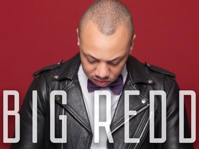 The Big Red Radio Show