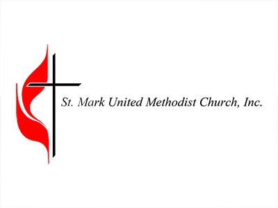 St. Mark Methodist Church