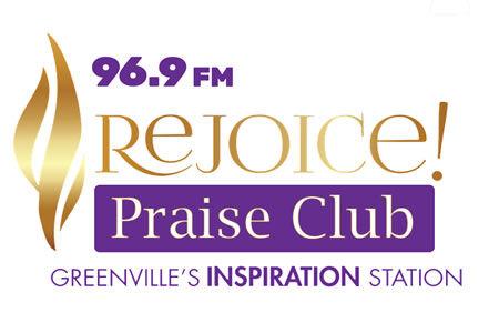 The Official Loyalty Program of Rejoice 96.9 FM - WGTK-HD