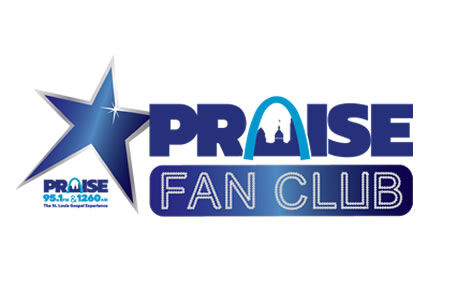 The Official Loyalty Program of Praise 95.1 FM/1260 AM - WSDZ