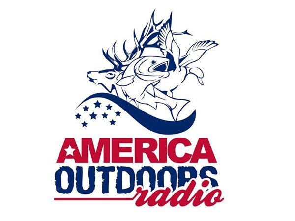American Outdoor Radio