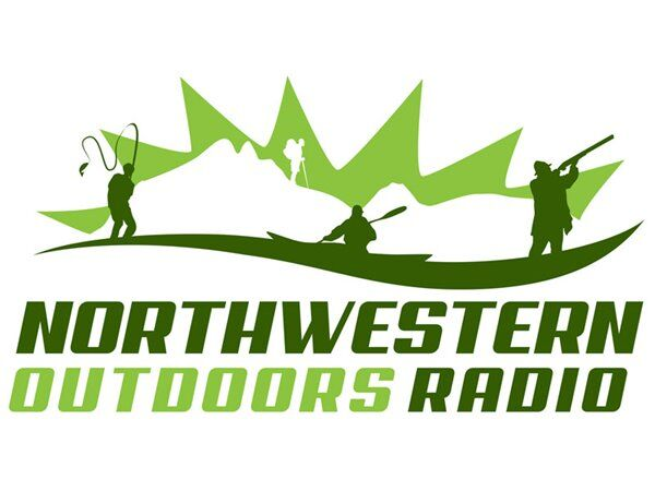 Northwestern Outdoors Radio