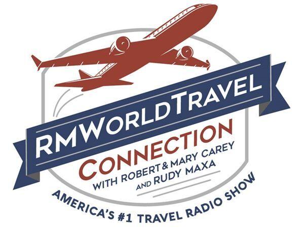 RMWorldTravel