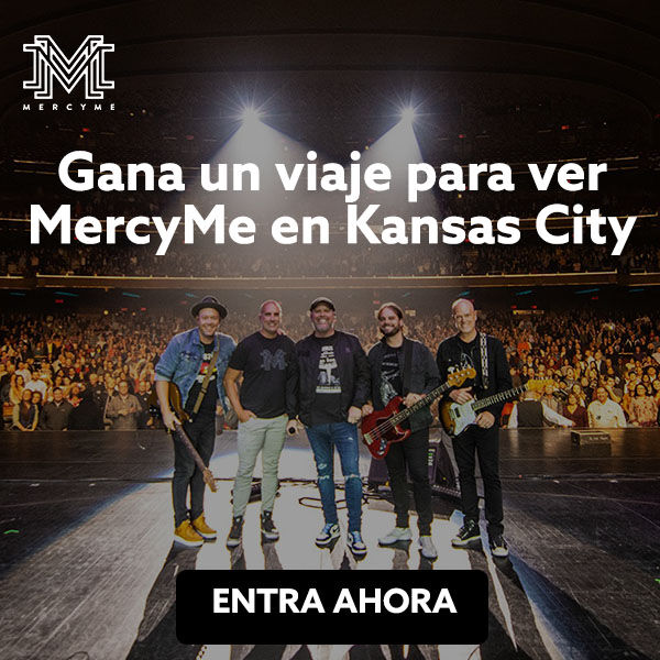 Espanol-MercyMe-Promotion-No-Text-600x600-1-21-2020