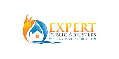 Expert Public Adjusters