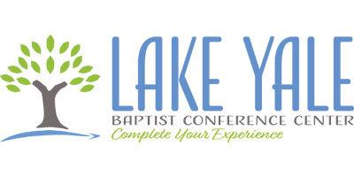 Lake Yale Baptist Conference Center