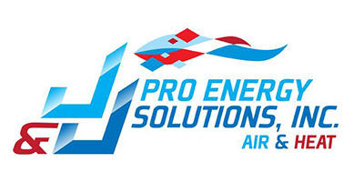 Pro-Energy Solutions