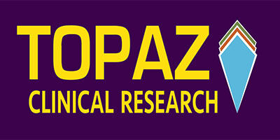 Topaz Clinical Research