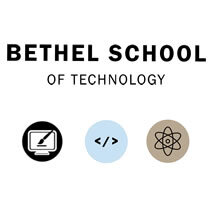 Bethel School of Technology