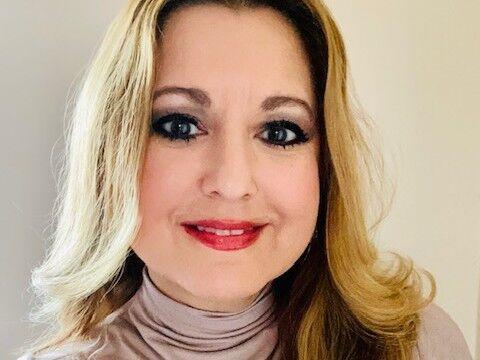 Elsa Prado