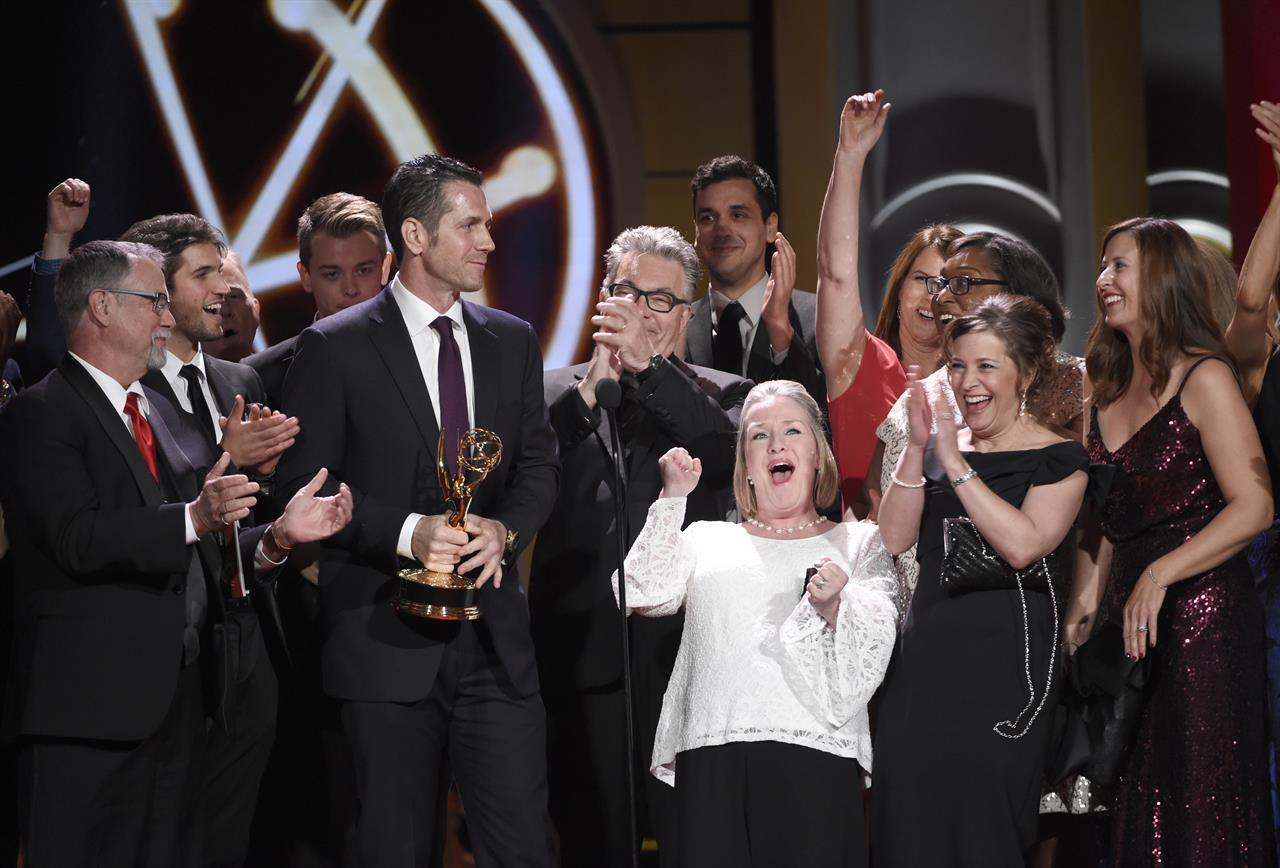 General hospital cast members leaving -  Ellen Degeneres Steve Harvey Among Top Daytime Emmy Winners