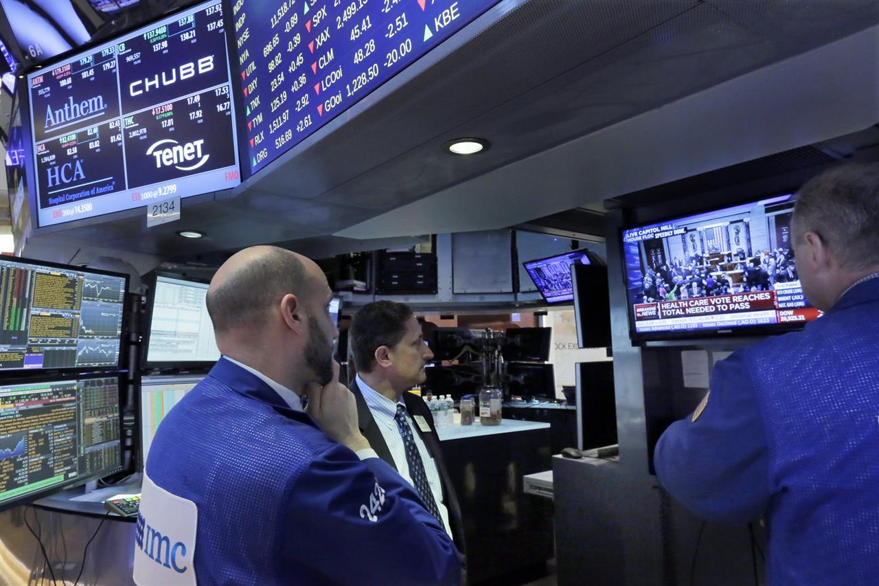 Asian oil trading