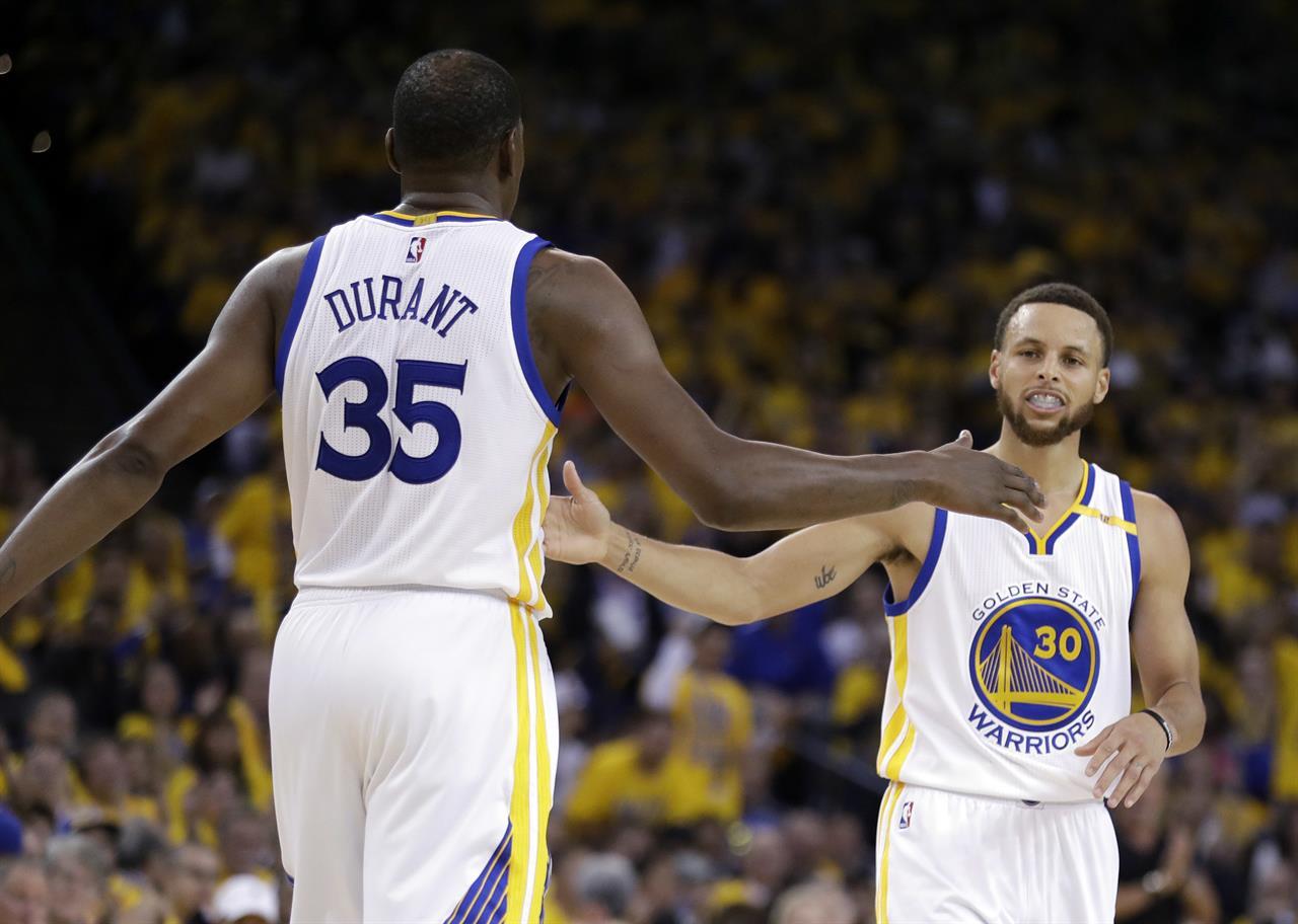 a7e1d00bba69 Golden State Warriors  Stephen Curry