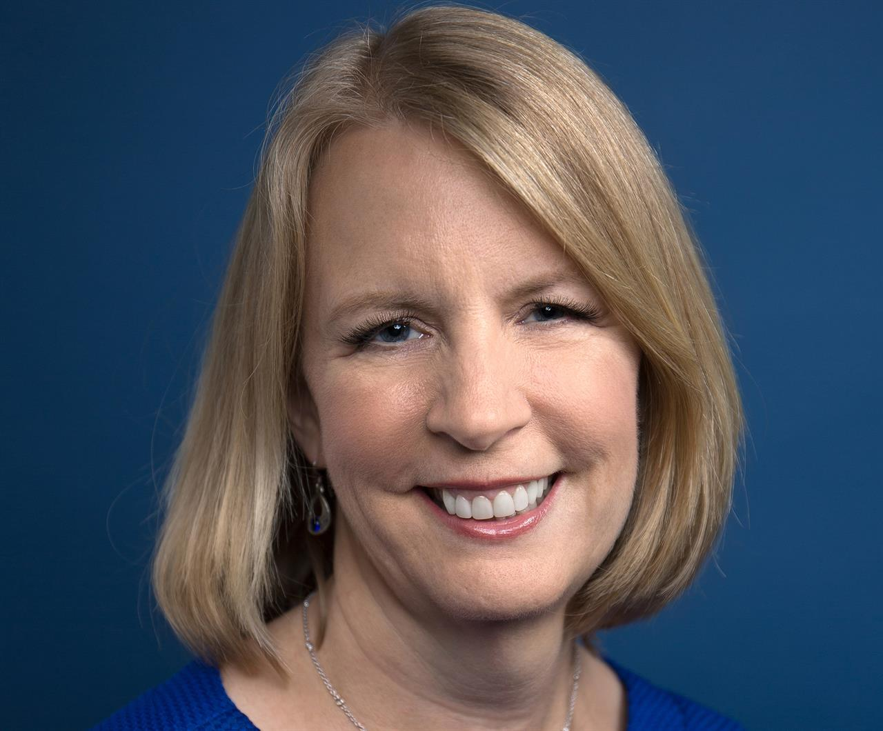 Liz Weston: How debt consolidation can go wrong | AM 1190 ...