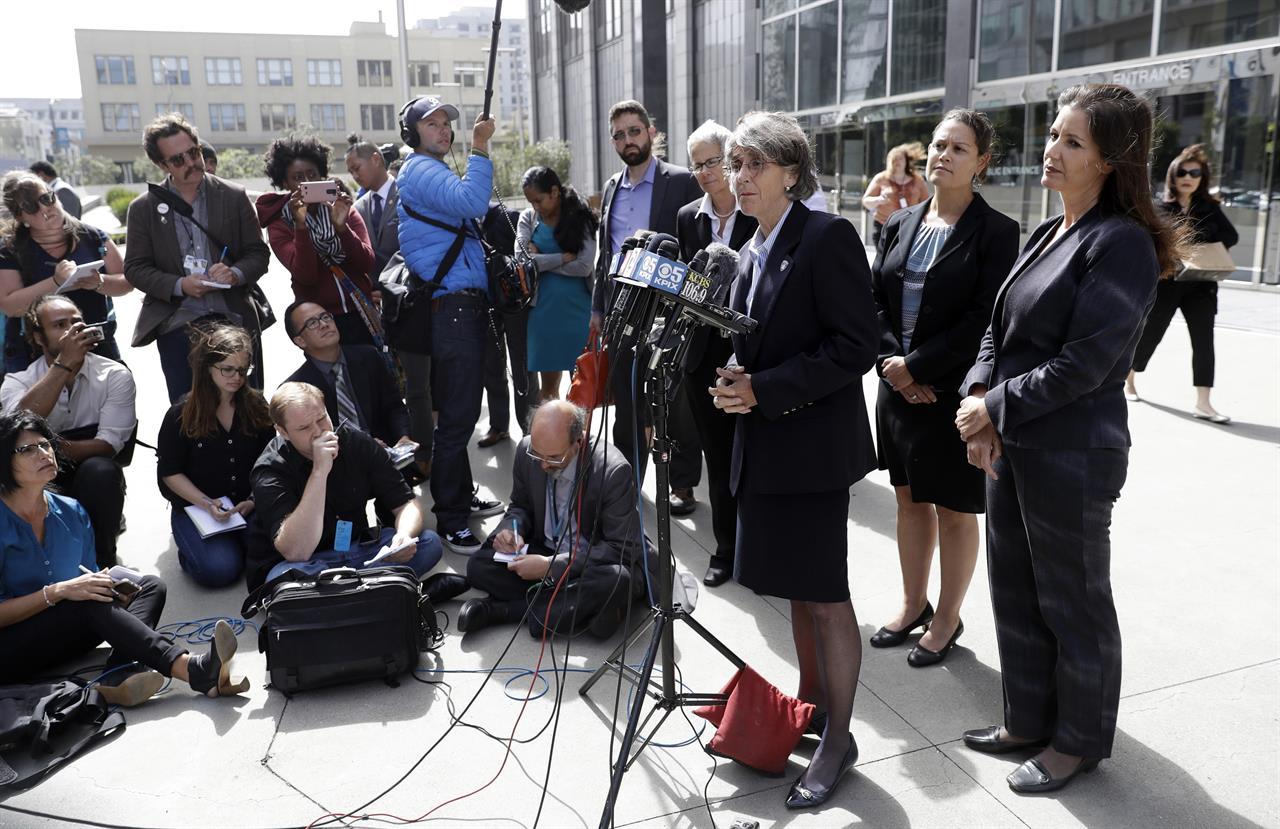 Teen Sues nordlige Californien Politi Over Sex Scandal-2902