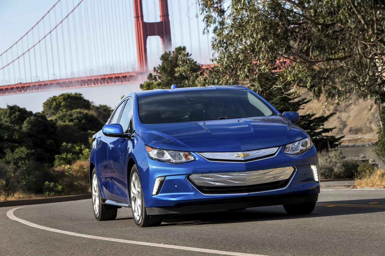 Edmunds Some guidance on finding the best American cars  KDOW