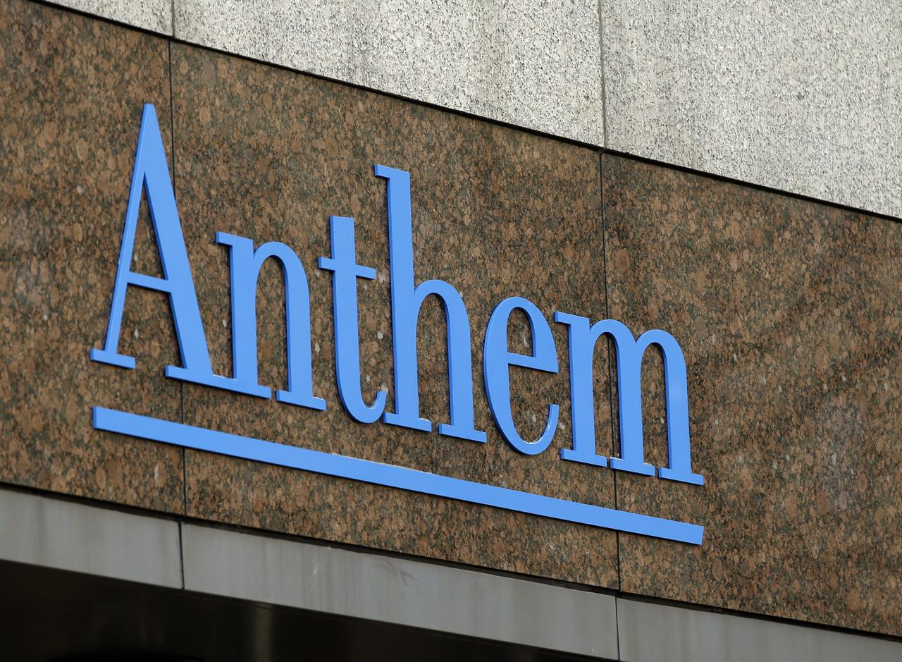 anthem will turn to cvs after troubled express scripts deal new