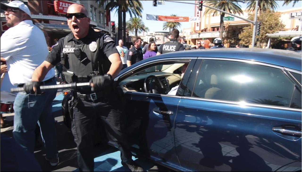 Dating site california police arrest thursday four guys