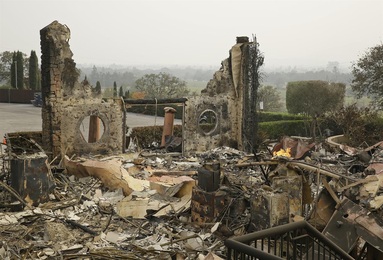 pelosi to tour fire ravaged areas of northern california am 1190 rh biz1190 com Nancy Pelosi Chest Size Nancy Pelosi Chest Size